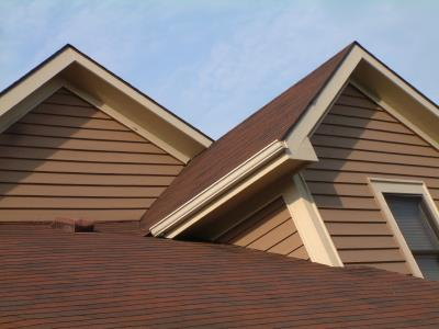 Siding Repair in MA by MTS Siding and Roofing LLC