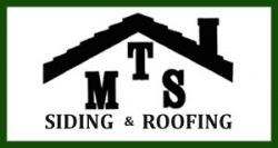 MTS Siding and Roofing in Spencer, Massachusetts