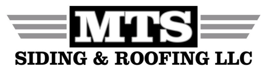 MTS SIDING & ROOFING LLC
